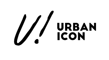 Urban Icon Indonesia